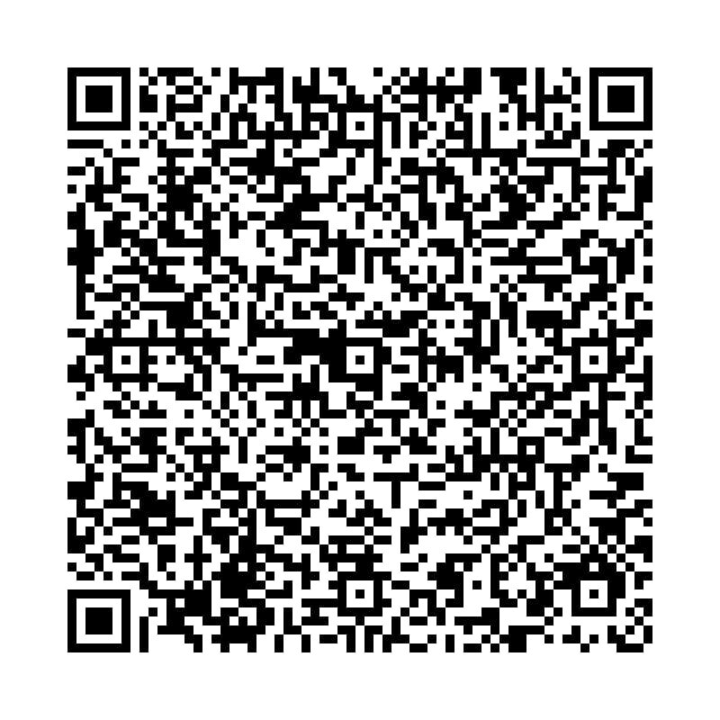 Техпомощь ЮАО +7(909)6325295